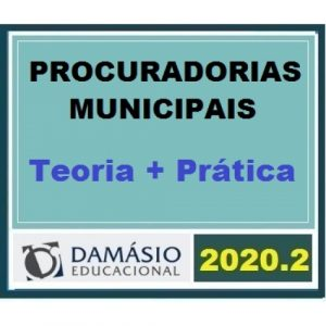https://www.rateioconcurso.com/wp-content/uploads/2020/09/proc-muni.jpg