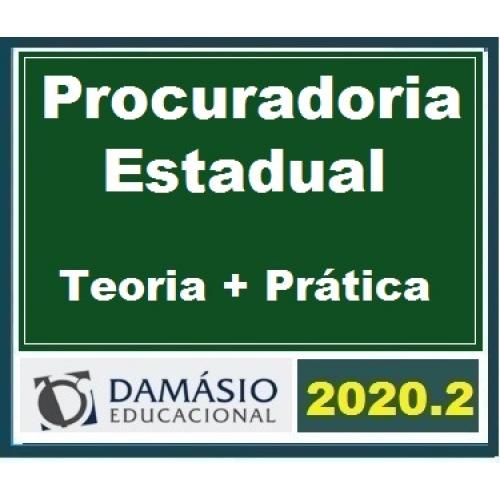 https://www.rateioconcurso.com/wp-content/uploads/2020/09/procuradoria-D.jpg