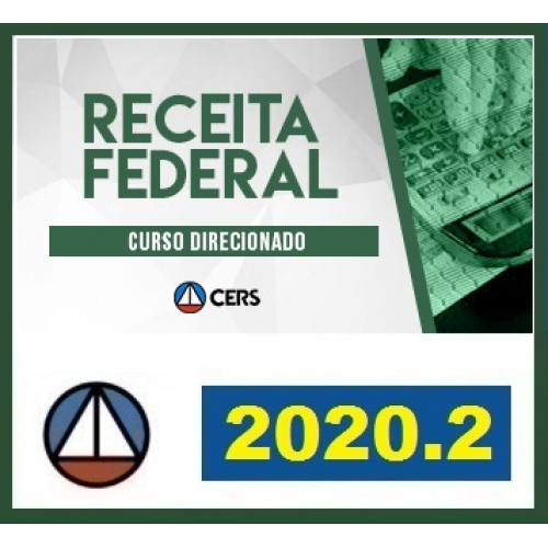 https://www.rateioconcurso.com/wp-content/uploads/2020/09/receita.jpg