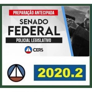 https://www.rateioconcurso.com/wp-content/uploads/2020/09/senado-cers.jpg