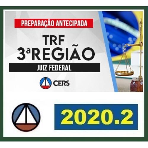 https://www.rateioconcurso.com/wp-content/uploads/2020/09/trf3.jpg