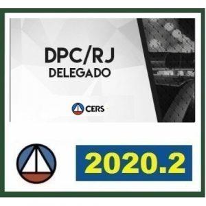 https://www.rateioconcurso.com/wp-content/uploads/2020/10/dpc-rj.jpg