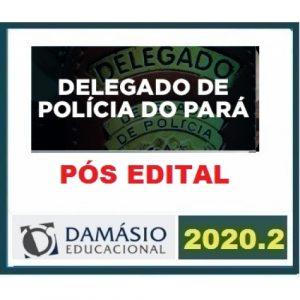 https://www.rateioconcurso.com/wp-content/uploads/2020/11/01-d.jpg