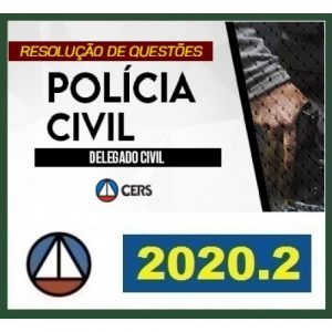 https://www.rateioconcurso.com/wp-content/uploads/2020/11/07-Delegado-Civil-QUESTÕES.jpg