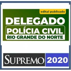 https://www.rateioconcurso.com/wp-content/uploads/2020/11/PC-rn-Delegado-RETA-FINAL-supre.jpg