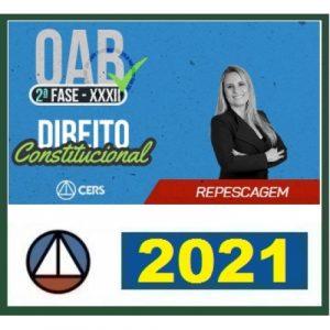 https://www.rateioconcurso.com/wp-content/uploads/2020/12/2ª-Fase-OAB-XXXII33º-Exame-DIREITO-CONSTITUCIONAL.jpg
