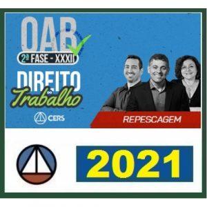 https://www.rateioconcurso.com/wp-content/uploads/2020/12/2ª-Fase-OAB-XXXII33º-Exame-DIREITO-DO-TRABALHO.jpg