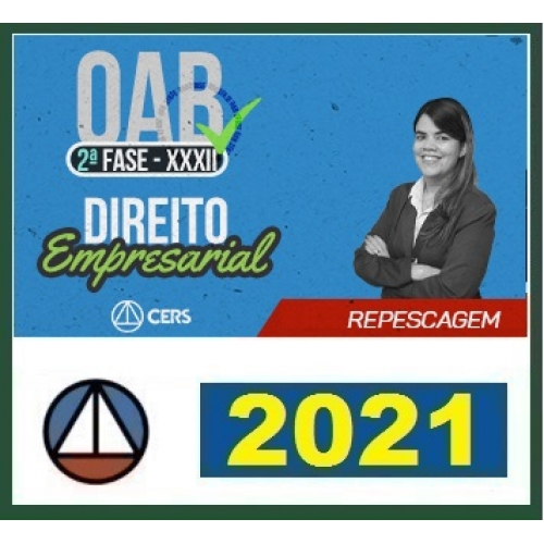 https://www.rateioconcurso.com/wp-content/uploads/2020/12/2ª-Fase-OAB-XXXII33º-Exame-DIREITO-EMPRESARIAL.jpg