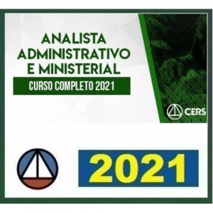 https://www.rateioconcurso.com/wp-content/uploads/2020/12/Analista-Administrativo-e-Ministerial-de-Tribunais-CERS-2021.jpg