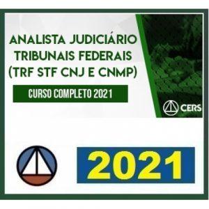https://www.rateioconcurso.com/wp-content/uploads/2020/12/Analista-dos-Tribunais-Federais-TFF-STF-CNJ-e-NMP-CERS-2021.jpg