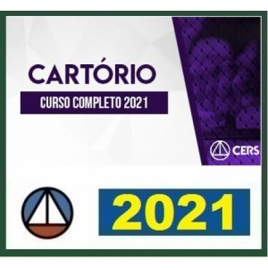https://www.rateioconcurso.com/wp-content/uploads/2020/12/Cartórios-2021-OBJETIVA-SUBJETIVA-e-ORAL-Outorga-de-Serviços-Notariais-CERS-2021-SERVENTIAS.jpg