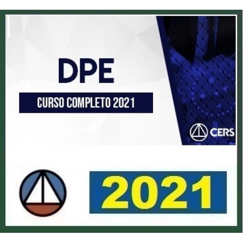https://www.rateioconcurso.com/wp-content/uploads/2020/12/Defensor-Público-Estadual-CERS-2021-Defensoria-Pública.jpg