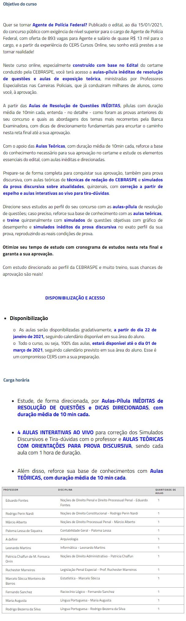 https://www.rateioconcurso.com/wp-content/uploads/2021/01/03-Agente-PF-Polícia-Federal-Reta-Final-PÓS-EDITAL-CERS-2021.jpg