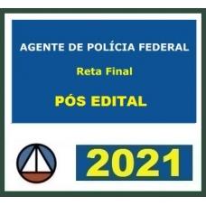 https://www.rateioconcurso.com/wp-content/uploads/2021/01/Agente-PF-Polícia-Federal-Reta-Final-PÓS-EDITAL-CERS-2021.jpg