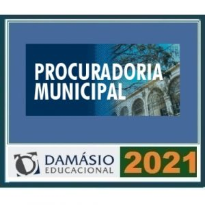 https://www.rateioconcurso.com/wp-content/uploads/2021/01/Procuradoria-Municipal-PGM-TEORIA-PRÁTICA-Damásio-2021-Procuradorias-Municipais.jpg