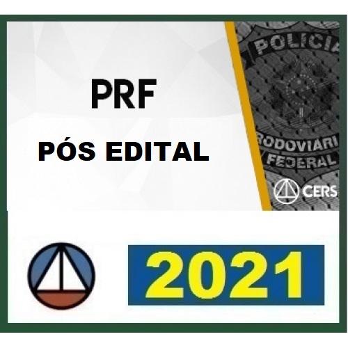 https://www.rateioconcurso.com/wp-content/uploads/2021/01/prf-cers.jpg