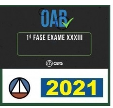 oab 3333